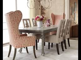 Dining Room Chair Covers Walmart by Wingback Chair Wingback Chair For Sale Wingback Chair