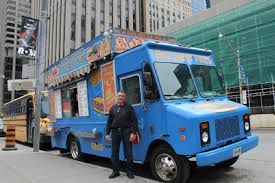 Toronto Has Nothing To Fear From Food Trucks, Says Jennifer Bain ... Anything To Drink For You Mysteries Of The Brown Food Truck Ronto May 27 Truck Selling Street Stock Photo Royalty Free Introducing Food Dudes Best Toronto Macchina Trucks Foo Vibiraem Crafty Wwwscraptimeca Christine Urias Big Win Bring Joy To Foodies Lifestyle Funnel Cake Cake Recipe Rental In Montreal Vancouver Torontos Trucks Driven Into Ditch The Star New For 2013