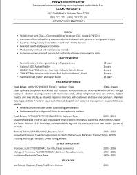 Truck Driver Resume Sample Examples For In Flatbed Job Description ... Wner Truck Driving Schools Like Progressive School Today Httpwwwfacebookcom The American Cdl Driver Shortage What You Need To Know Depaul Cdl Resume Unforgettable Job Description Professional Hibbing Community College Free Download Cdl Truck Driver Job Description For Resume Rental El Paso Tx Class A Texas Illinois Truckdome 1 Southwest Traing Trade For Inspirational Samples 117897 Whats Your Favorite Part Of