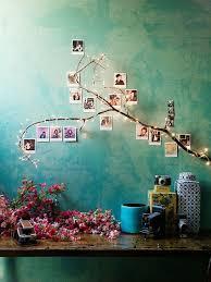 wandfarbe schlafzimmer türkis