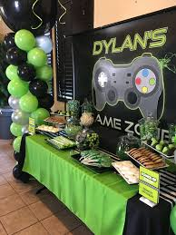 Video Game Party Invitations Awesome Best 29 Video Game Truck ... About Extreme Video Game Zone Long Island Truck Party On Tylers Plus A Minecraft Freebie Birthday Monroe County Rochester Ny In Montgomery Md Rollnplay Photo And Video Gallery Carbon Monoxide Sickens Children Videogame Truck Fox5sandiegocom Boston Mobile Parties 365 Things To For West Bradenton Florida Areas Gametruck Middlebury Booked Rover