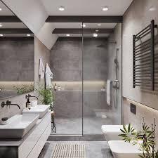 t house in ukraine modern bathroom beautiful bathroom