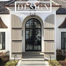 100 Interior Design Magazine Knoxville Style Beranda Facebook