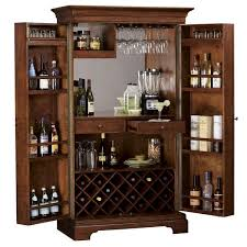 perfect decoration alcohol cabinet best 25 liquor ideas on