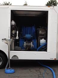 Truck Mounts | The Clean Scene Blog