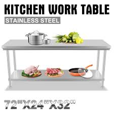 Preparation Table Kitchen Clipart