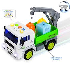 Cheap Blue Toy Garbage Truck, Find Blue Toy Garbage Truck Deals On ... First Gear City Of Chicago Front Load Garbage Truck W Bin Flickr Garbage Trucks For Kids Bruder Truck Lego 60118 Fast Lane The Top 15 Coolest Toys For Sale In 2017 And Which Is Toy Trucks Tonka City Chicago Firstgear Toy Childhoodreamer New Large Kids Clean Car Sanitation Trash Collector Action Series Brands Toys Bruin Mini Cstruction Colors Styles Vary Fun Years Diecast Metal Models Cstruction Vehicle Playset Tonka Side Arm