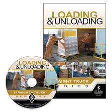 Loading & Unloading: Straight Truck Series - DVD Training Loader 3d Excavator Operator Simulation Game App Ranking And Store Telescopic Truck Loading Conveyor For Bags Cartons Buy Pallet Beach Items In Shipping Box Stock Vector Fortnite A Free Secret Battle Pass Level Is Available With Week 6 2nd Time In 30 Minutes This Has Happened To Me When Joing A How Play Euro Simulator 2 Online Ets Multiplayer 18 Wheels Trucks Trailersvasco Games Youtube Within Breathtaking 5 Truck Driving Games American Oregon On Steam Scania Driving The Game Beta Hd Gameplay Www