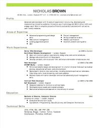 Essays Online Rhdiariosoficiaiscom Cheap Resume Examples For Golf Professional Custom Essay Papers Writing