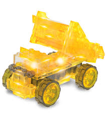 Laser Pegs 4 In 1 Dump Truck | JOANN 3d Print Model Dump Truck Cookie Cutter Cgtrader Truck Biscuit Builder Cstruction Building Cstruction Vehicles Machines Cookie Cutter Set 3 Piece Arbi Design Cookiecutz Dumptruckcookies Photos Visiteiffelcom Load Em Up Trucks Designs And Sugar Cookies Fire Dump Bulldozer Towtruck Sugar Cristins Cookies Bring A To Get Your Tree Christmas Biscuit Stainless Steel Rust Etsy Sweet Themes Youtube