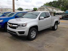 100 Patriot Truck New Bethlehem New Chevrolet Vehicles For Sale