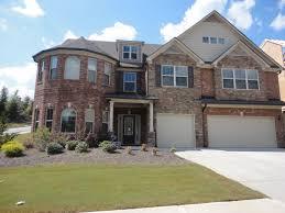 Atlanta Ga Real Estate