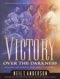 Victory Over The Darkness Realize Power Of Your Identity In Christ