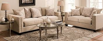Raymour Flanigan Living Room Furniture Dining With Regard To Raymond And