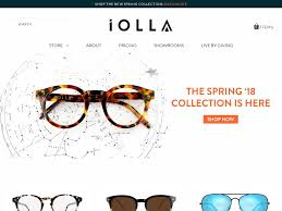 3 IOLLA Cyber Monday Coupons | 50% Off IOLLA Promo Codes