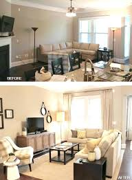 Rectangular Living Room Layout Designs by Best Living Room Setup Living Room Marvelous Rectangular Living