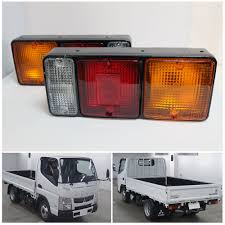 Fit 1994+ Mitsubishi Fuso 355 Canter Fe Fb511 Tail Lamp Light Pair ... Mitsubishi Fuso Expands Allison Tramissions Presence In Class 4 Chiangmai Thailand July 27 2016 Old Private Mitsubishi Canter 145 Service Truck Closed Box Trucks For Chiang Mai January 8 2018 Fuso Fv415 Concrete Mixer Sale Truck Fe180 1830r Diamond Truck Sales And Bus Cporation Motors Mercedes 515 Wide Single Cab Chassis 3d 2002 Kau Diesel Engine 6 Speed Manual Canter 7c15 2017 17 Euro Stock R094 With Carrier Chiller Palfinger Tail Lift