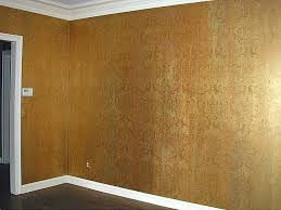 66 Best Gorgeous Metallic Walls Images Home Gold Wall Paint Sherwin Williams