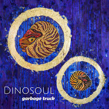 100 Garbage Truck Song Single By Dinosoul Pandora