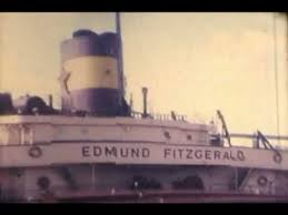Edmund Fitzgerald Sinking Theories by 110 Best Ships Lost Edmund Fitzgerald Images On Pinterest