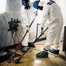 Removing Asbestos Floor Tiles Uk by Asbestos Floor Tile Removal Image Collections Home Flooring Design