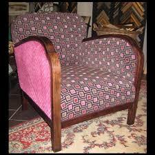 fresh images of enlevement meuble a domicile gratuit meuble