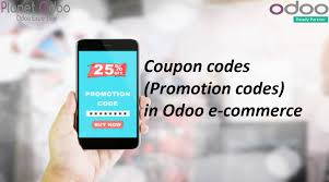Coupon Codes (Promotion Codes) In Odoo E-commerce   Planet ... Sears Coupons Rfd Coupons Dkny Payment Step Coupon Code Ambiguous Behaviour Issue 2155 Sql Sver 2017 Enterprise 5 Users Go Athletic Apparel Linux Format Wp Engine Coupon Code December 2019 Dont Be Fooled By 50 Off Irobot Canada Steam Deals Schedule 80 Usd Off To Flowchart Convter Discount Codes 20 Best Car Reviews Leave Money On The Table Use Drive Business 995 Remote Control Software Standard Edition Weekly Special Mitsubishi L200 Uk Groupon 20 Eertainment Book Enterprise 2018