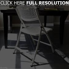 Mity Lite Folding Chair Sams by Folding Chairs For Less Ideas Of Chair Decoration