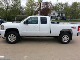 Chevy 6.2 Diesel Truck For Sale   Top Car Reviews 2019-2020