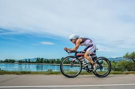Pumpkin Patch Boulder by How To Watch The 2017 Ironman Race While Visiting Boulder Travel