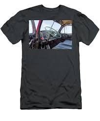 100 Mack Truck T Shirts Interior Shirt For Sale By Rudy Umans