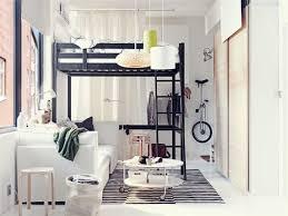 Best 25 Adult Loft Bed Ideas On Pinterest