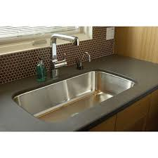 Kohler Executive Chef Sink Accessories by Kohler Executive Chef Sink Sink Ideas