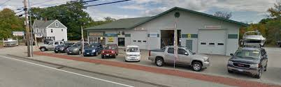About Auto City Of Maine In Auburn ME New Membah From Maine Yessah Toyota Tundra Forum Kayak Rack For Suv Truck Cap Plans Hitch Home Kar Kraft Automotive A Bite Of To Park Food Truck For A Bit Open Restaurant In Autonorth Preowned Superstore Used Dealership Gorham Nh 03581 Dealers In Best 2018 Autolirate Tommy Hilfiger And 1950 Plymouth 1948 Dodge Starquest Windows I Need Help Choosing Camper Shell Topper Page 2 Rollnlock Bed Covers Quality Tonneau 2017 Super Duty Caps Ford Enthusiasts Forums Updated Strikes Bridge On East Tuesday Morning News