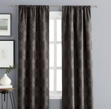 Beaded Door Curtains Walmart Canada by 12 Best Online Shopping For Home Images On Pinterest Online