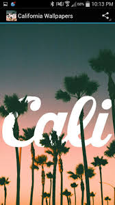 By Verlene Laforge V198 Amazing California Pictures Backgrounds