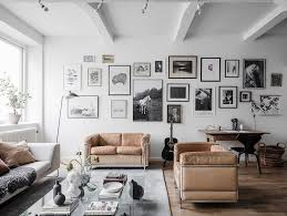 100 Coco Interior Design Bright Living Room With An Industrial Touch COCO LAPINE DESIGNCOCO