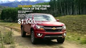 WC Put Walker Chevrolet On Your List Trucks - YouTube Ford Super Duty Is The 2017 Motor Trend Truck Of Year 2014 Contenders Photo Image Gallery Muscle Roadkill Car Wikipedia Introduction Used Honda Trucks Beautiful Names Crv Listed Or 2018 Suv Models List Best Of 2015 Amazoncom Auto Armor Outdoor Premium Cover All F150 Reviews And Rating Winners 1979present