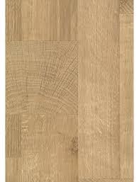 Hagebaumarkt Arbeitsplatte Kã Che Arbeitsplatte Mosaik Holz Dunkel Holzfarben Stärke 39 Mm
