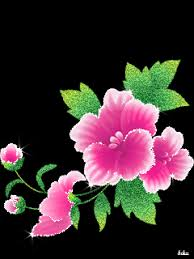 Download Animated 240x320 Cell Phone Wallpaper Category Flowers