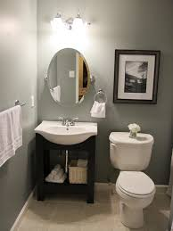 Makeover Woman Bathroom Small Space – Artemis Office My Budget Friendly Bathroom Makeover Reveal Twelve On Main Ideas A Beautiful Small Remodel The Decoras Jchadesigns Bathroom Mobile Home Ideas Cheap For 20 Makeovers On A Tight Budget Wwwjuliavansincom 47 Guest 88trenddecor Best 25 Pinterest Cabinets 50 Luxury Crunchhecom