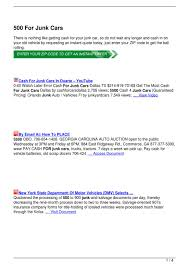 Top Cash Cars In Dallas At Craigslist Dallas For Sale Wanted Cars ... Dallas Craigslist Used Cars By Owner Fresh Tx And Trucks For Sale By 2019 20 Cheap One Word Quickstart Guide New Car Models 50 Honda Crv For Vf8q Pearalimxus Edison Dealer In Nj And Dealership Toms Truck Center Dealer Santa Ana Ca El Centro Vehicles Under 1800 Dodge Ram Mega Cab Luxury Search All Of North Carolina Buying A 2500 Edmunds