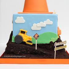 Construction Birthday Cake - Jessica Harris Cake Design Garbage Truck Cake Crissas Corner The Creation Of James Birthday Youtube Trucks Cakes Garbage Truck Cake Tiffanys Creative April 2011 Seaworld Mommy Gigis Creations Pinterest Cakes Sweet Tasty Bakery Boro Town On Twitter Its Joseph Coming With A 091210 Photo Flickriver Recyclingtruck Hash Tags Deskgram Party Ideas Cstruction Little Miss Dump Recipe Taste Home