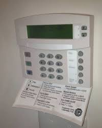Home Security Systems Houston Alarm Parts Tx Camera Texas Cheap