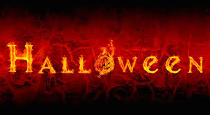 Wicked Halloween Lowell by Halloween Boston Events 2017 Ghosts Parties Tours Witches