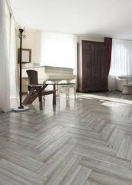 marazzi knoxwood wood look tile series plank porcelain and