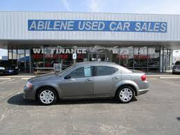 Abilene Used Cars   New Car Reviews And Specs 2019 2020