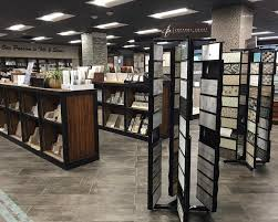 best tile wappingers falls ny