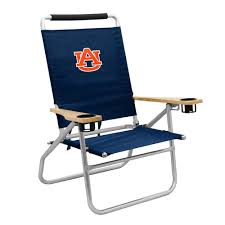Amazon.com : NCAA Auburn Tigers Beach Chair : Sports & Outdoors Outdoor Patio Lifeguard Chair Auburn University Tigers Rocking Red Kgpin Folding 7002 Logo Brands Ohio State Elite West Elm Auburn Green Lvet Armchairs X 2 Brand New In Box 250 Each Rrp 300 Stratford Ldon Gumtree Navy One Size Rivalry Ncaa Directors Rawlings Tailgate Canopy Tent Table Chairs Set Sports Time Monaco Beach Pnic Lot 81 Four Meco Metal Padded Seats Look 790001380440 Fruitwood Pre Event Rources