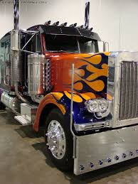 Tricked Out Semi Trucks | You Are Viewing Image 5 Out Of 61 In This ... Coloring Pages Of Semi Trucks Luxury Truck Gallery Wallpaper Viewing My Kinda Crazy Ultimate Racing Freightliner Photo Image Toyotas Hydrogen Smokes Class 8 Diesel In Drag Race Video 4039 Overhead Door Company Of Portland Rollup Come See Lots Fun The Fast Lane 2016hotdpowtourewaggalrychevroletperformancesemi Herd North America 21 New Graphics Model Best Vector Design Ideas Semi Truck Show 2017 Big Pictures Nice And Trailers